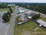 7023 Marshville Boulevard - Photo 17