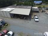 7023 Marshville Boulevard - Photo 18