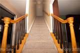 2432 Acadia Court - Photo 22