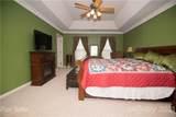 2432 Acadia Court - Photo 24