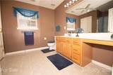 2432 Acadia Court - Photo 27
