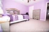 2432 Acadia Court - Photo 31