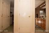 2432 Acadia Court - Photo 40