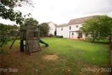 2432 Acadia Court - Photo 43
