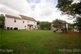 2432 Acadia Court - Photo 45