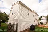 2432 Acadia Court - Photo 46