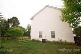 2432 Acadia Court - Photo 47