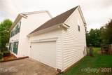 2432 Acadia Court - Photo 10
