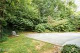 120 Bobcat Path - Photo 44