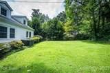 2212 Chambwood Drive - Photo 27