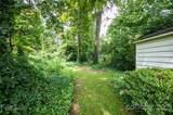 2212 Chambwood Drive - Photo 29