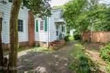 2212 Chambwood Drive - Photo 31