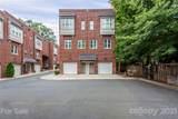 106 Laurel Avenue - Photo 1