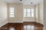 106 Laurel Avenue - Photo 3