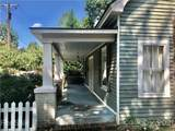 309 Shaver Street - Photo 3