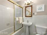 8 Bevlyn Drive - Photo 12