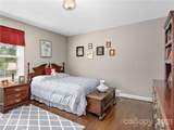 8 Bevlyn Drive - Photo 13