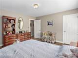 8 Bevlyn Drive - Photo 14