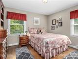 8 Bevlyn Drive - Photo 15