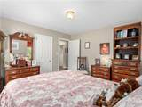 8 Bevlyn Drive - Photo 16
