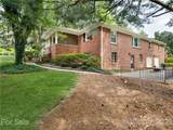 8 Bevlyn Drive - Photo 17