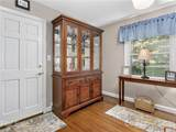 8 Bevlyn Drive - Photo 4