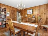 8 Bevlyn Drive - Photo 6
