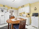 8 Bevlyn Drive - Photo 8