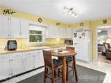 8 Bevlyn Drive - Photo 9
