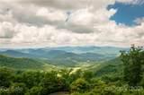 148 Logging Horse Road - Photo 24