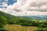 148 Logging Horse Road - Photo 25