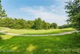 322 Vintage Hill Lane - Photo 42