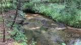 121 Hunters Ridge - Photo 13