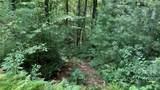 121 Hunters Ridge - Photo 4
