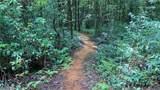 121 Hunters Ridge - Photo 8