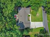 1322 Westmoreland Drive - Photo 45