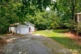 4793 Grassy Creek Road - Photo 25