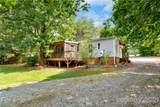 4793 Grassy Creek Road - Photo 30