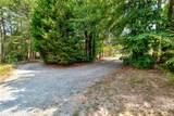 4793 Grassy Creek Road - Photo 32