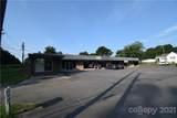 2815 Lowell Road - Photo 1