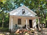 3440 Gaston Hillside Road - Photo 22
