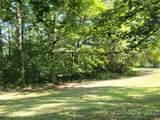 3440 Gaston Hillside Road - Photo 26