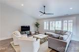 5335 Valley Forge Road - Photo 11