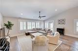 5335 Valley Forge Road - Photo 14