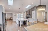 5335 Valley Forge Road - Photo 20