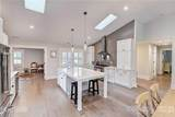 5335 Valley Forge Road - Photo 23