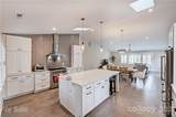 5335 Valley Forge Road - Photo 24