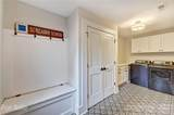 5335 Valley Forge Road - Photo 27