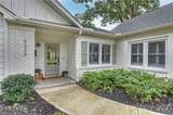 5335 Valley Forge Road - Photo 4