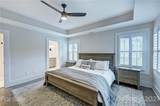 5335 Valley Forge Road - Photo 32